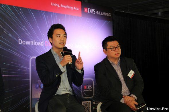 First Code Academy 聯合創辦人 Kevon Cheung 表示,隨著科技發展,編程語言變得越來越重要,但不少人均覺得學習編程會很困難,因此 First Code Academy 決定從青少年著手,提供 5 至 18 歲的編程教學課程,讓青少年能從基礎開始逐步學懂編程。